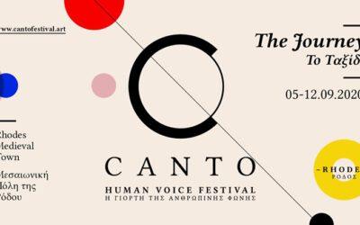 Callas Gala | Athens | September 2020